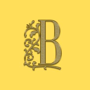 bookbastions