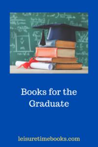 Books for the Graduate